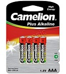 Camelion Battery Super Alkaline AAA