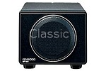 KENWOOD SP-23M