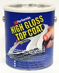 PlastiDip High Gloss Topcoat 3,79 L